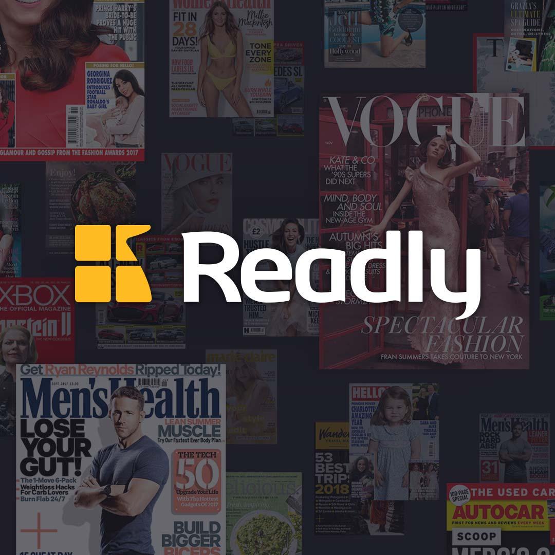 gb.readly.com