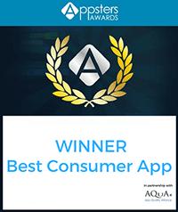 Best_consumer_app