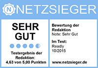 Netzieger_rating